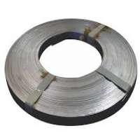 Hoop Iron Manufacturers