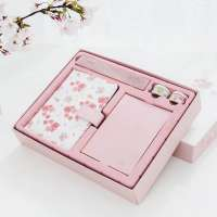 Stationery Sets Manufacturers