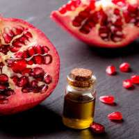 Pomegranate Seed Oil Manufacturers