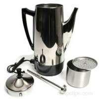 咖啡制作设备 制造商