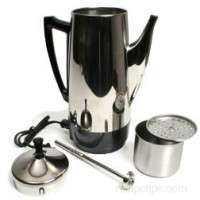 Coffee Making Equipment Manufacturers