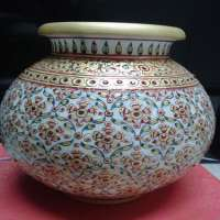 Marble Craft Manufacturers