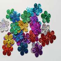 Flower Sequins Manufacturers