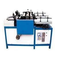Filter Paper Machine Manufacturers