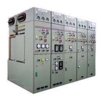 ACB Distribution Panel Manufacturers