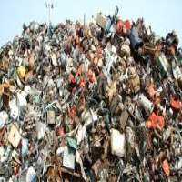 废品商人 制造商