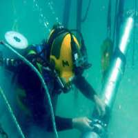 Underwater Inspection Services Manufacturers