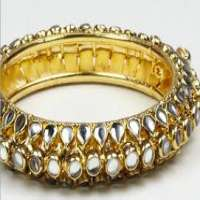Kundan Bangle Manufacturers