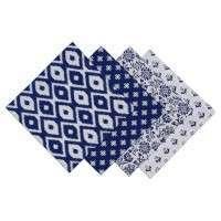 印花餐巾 制造商