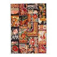 Oriental Rugs Manufacturers