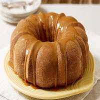 Apple Cakes Manufacturers