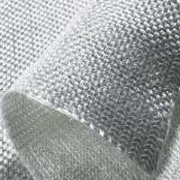 Woven Roving Mat Manufacturers