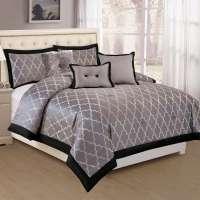 Bedding Set Manufacturers