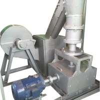 Biomass Pellets Making Machine Manufacturers