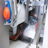 Fish Processing Equipment Manufacturers