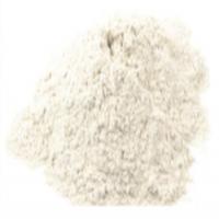 VCI Powder Manufacturers