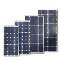 Solar Photovoltaic Modules Manufacturers