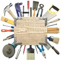 Woodworking Hand Tools Manufacturers