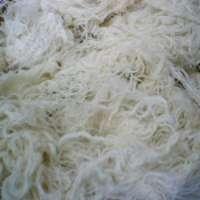 纺纱废物 制造商