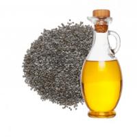 罂粟籽油 制造商