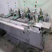 Envelope Inserting System Manufacturers