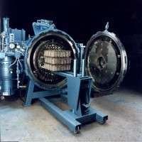 钎焊炉 制造商