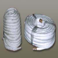 Ceramic Fiber Braided Ropes Manufacturers