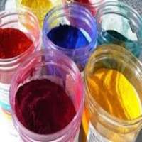 Direct Dyes Manufacturers