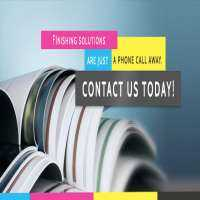 Printing Solutions Manufacturers