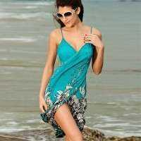 Ladies Beachwear Importers