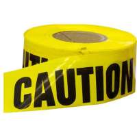 Caution Tape Importers