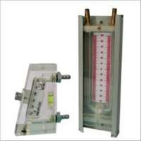 Manometer U Tube Manufacturers