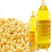 Soybean Refined Oil Manufacturers