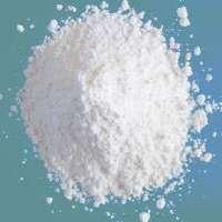 Zinc Hydroxystannate Manufacturers