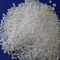 PU Granules Manufacturers