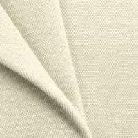 棉鸭子 制造商