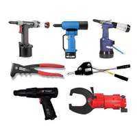 Fastening Tools Manufacturers