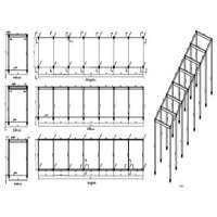 Erection Drawing Services Manufacturers