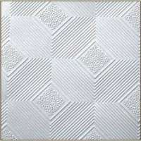 Gypsum Ceiling Tile Manufacturers