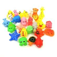 Baby Bath Toy Manufacturers