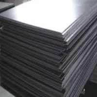 Nickel Alloy Sheet Manufacturers