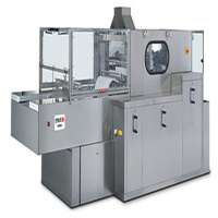 Vial Washing Machine Manufacturers