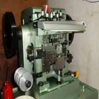 Automatic Chain Making Machine Manufacturers