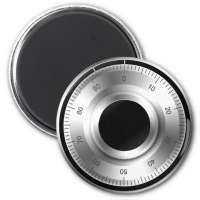 Safe Lock Manufacturers