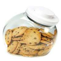 Cookie Container Manufacturers