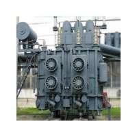 Converter Duty Transformer Manufacturers