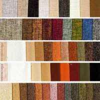 Upholstery Fabrics Manufacturers