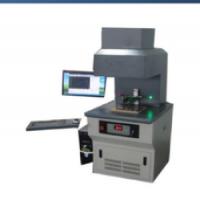 太阳能电池测试仪和分拣机 制造商