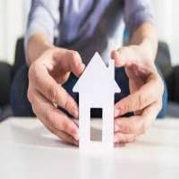 Real Estate Agent Manufacturers