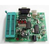 Microcontroller Training Kit Manufacturers